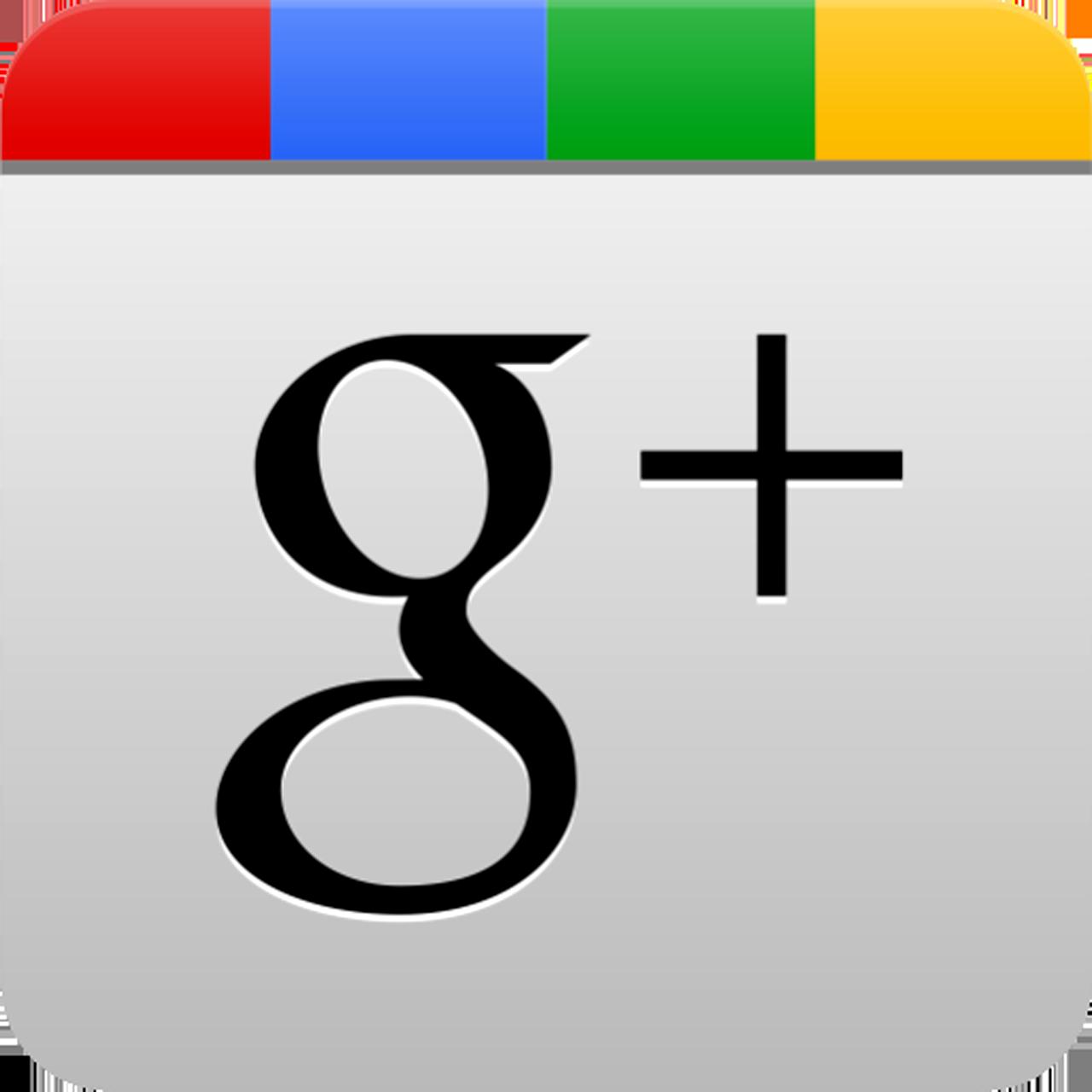 Google+Wesley Chapel