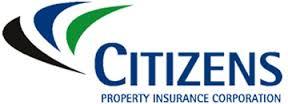 citizens-insurance