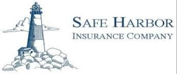 safe-harbor-insurance