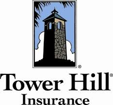 Tower hill signature insurance company