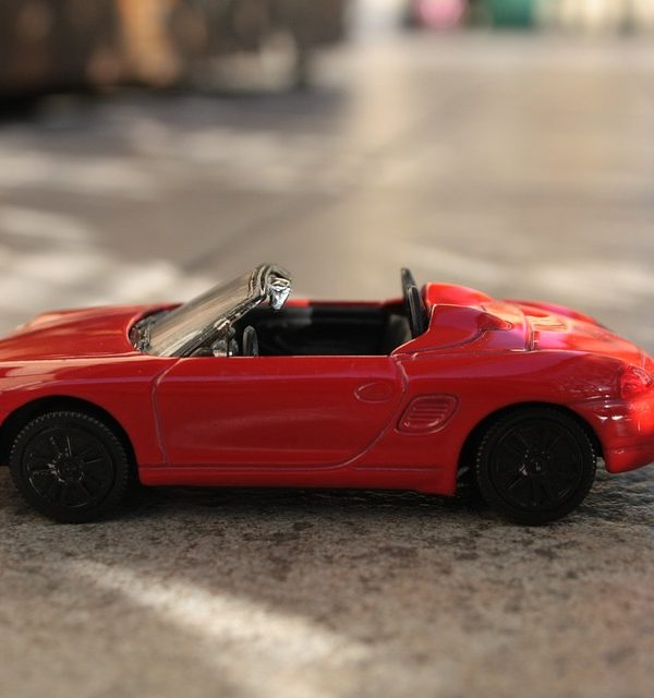 Helpful Tips for Auto Insurance in 2018