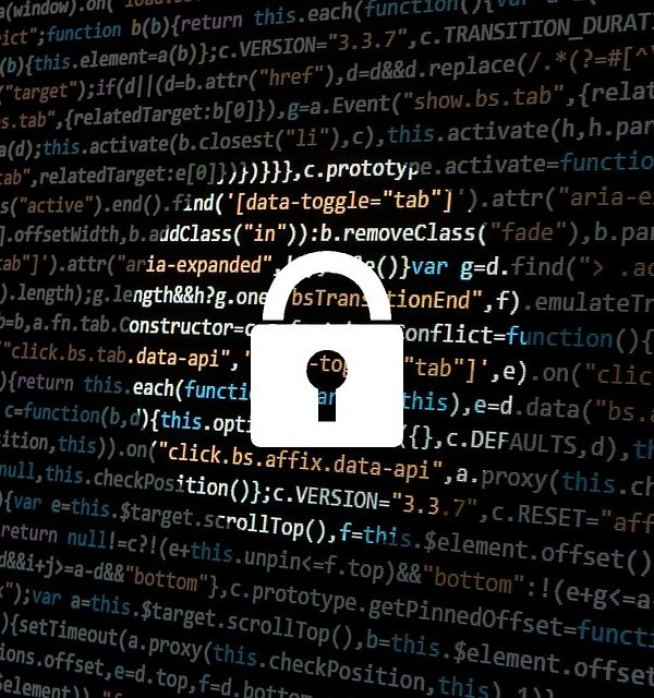 More Education About Cyberrisks