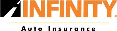 Infinity-insurance