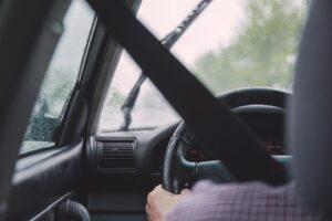 Underinsured Drivers