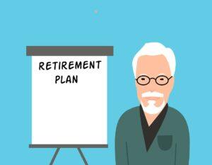 Seniors Insurance
